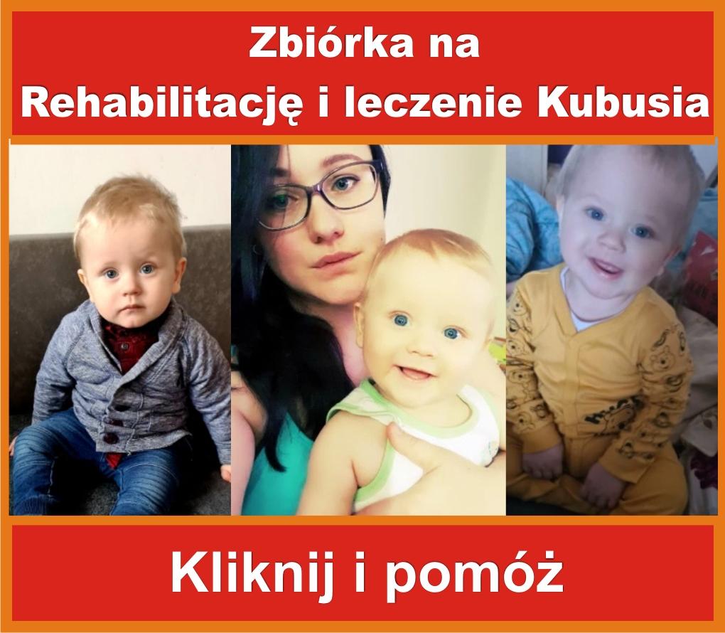 https://pomagam.pl/3p9hm8